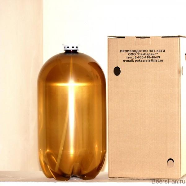 Автомат по продаже газированной воды купить — Первая